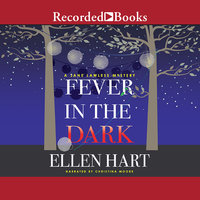 Fever in the Dark - Ellen Hart