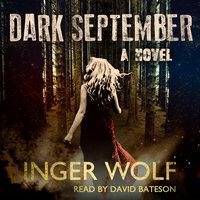 Dark September - Inger Wolf