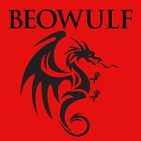 Beowulf - The Beowulf Poet