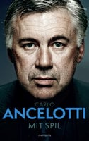 Mit spil - Carlo Ancelotti