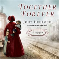 Together Forever - Jody Hedlund