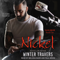 Nickel - Winter Travers
