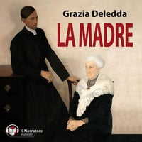 La Madre - Deledda Grazia
