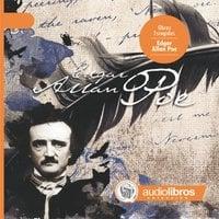 Cuentos de Allan Poe - I - Edgar Allan Poe