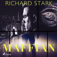 Maffian - Richard Stark