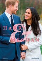 Harry & Meghan - Emily Herbert