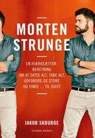 Morten Strunge - Jakob Skouboe