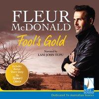 Fool's Gold - Fleur McDonald