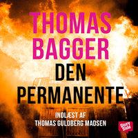 Den permanente - Thomas Bagger
