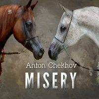 Misery - Anton Chekhov