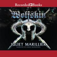 Wolfskin - Juliet Marillier