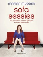 Sofasessies - Marian Mudder