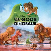 Den gode dinosaur - Disney