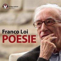 Poesie - Loi Franco