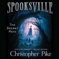 The Secret Path - Christopher Pike