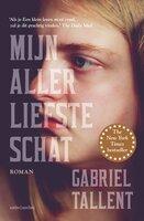 Mijn allerliefste schat - Gabriel Tallent