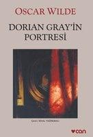 Dorian Gray'in Portresi - Oscar Wilde