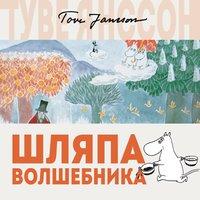 Шляпа Волшебника - Туве Янссон