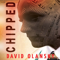 Chipped - David Olansky