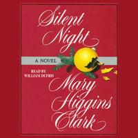 Silent Night - Mary Higgins Clark
