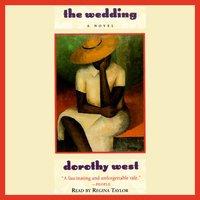 The Wedding - Dorothy West