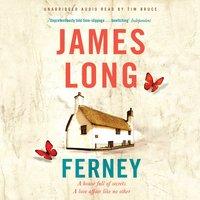 Ferney - James Long