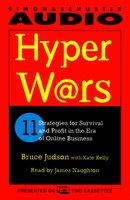 Hyperwars - Bruce Judson