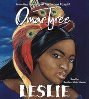 Leslie - Omar Tyree