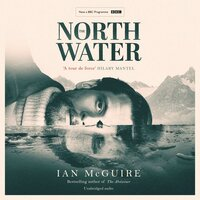 The North Water - Ian McGuire