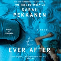 The Ever After - Sarah Pekkanen