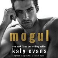 Mogul - Katy Evans