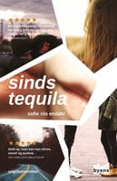 Sindstequila - Sofie Riis Endahl