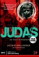 Judas - Astrid Holleeder