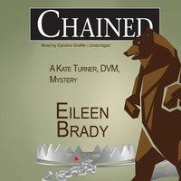 Chained - Eileen Brady