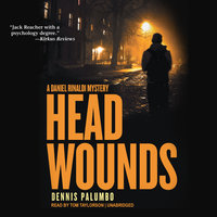 Head Wounds - Dennis Palumbo