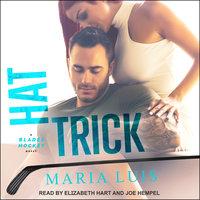 Hat Trick - Maria Luis