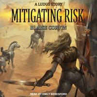 Mitigating Risk - Blaise Corvin