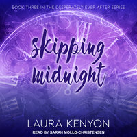 Skipping Midnight - Laura Kenyon