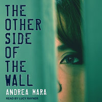 The Other Side of the Wall - Andrea Mara