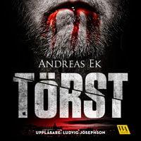 Törst - Andreas Ek