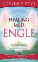 Healing med engle - Doreen Virtue