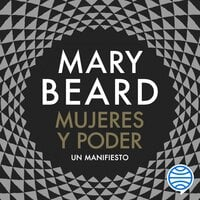 Mujeres y poder - Mary Beard