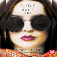 Girls dont cry - Gajra Kottary