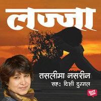 Lajja - Taslima Nasrin