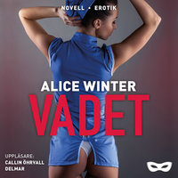 Vadet - Alice Winter