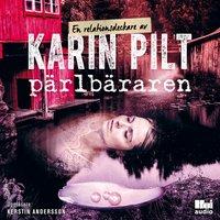 Pärlbäraren - Karin Pilt