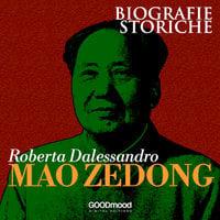 Mao Zedong - Roberta Dalessandro