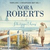 På öppet hav - Nora Roberts