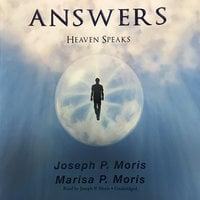 Answers - Joseph P. Moris,Marisa P. Moris