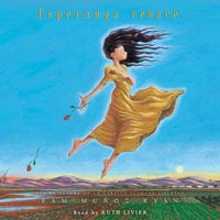 Esperanza renace (Esperanza Rising, Spanish version) - Pam Muñoz Ryan